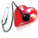 Regular Health Screening Detects Diseases Early