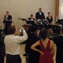 Hiring a Wedding Live Band