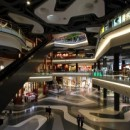 Cheap Places to Buy Luxury Brands in Singapore