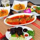 The Malayan Taste in Singapore