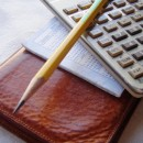 Bad Money Habits You Need to Discontinue
