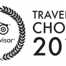 Singapore Hotels Honored in Travellers' Choice Awards