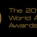 The 2015 World Airport Awards