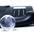 VoIP Advantages – Why Choosing Voice-Over IP Is Your Best Move