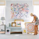 Essential Tips for Displaying Art at Home