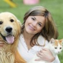A Guide to Determining Your Pet's 'Human Age'