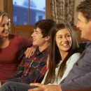 Tips for Effective Communication in the Family