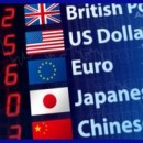 Tips for Currency Trading