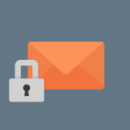 Small Business' Guide for Optimum Email Security