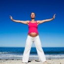 Fun Workout Ideas during Your Pregnancy Stage