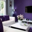 Advertising Ideas for a Home Painting Business