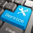8 Signs Your Business is in Need of an IT Services Provider