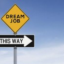 6 Small Work Goals to Help You Land Your Dream Job
