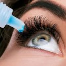 Tips to Maintain an Excellent Eyesight