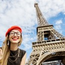 5 Must-Haves to Improve Your Travel Selfies