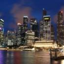 Sleepless Singapore