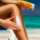 Five Important Things You Need to Know About Sunscreen