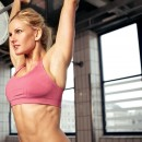Here's Why More Women Should Lift Weights