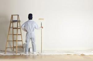 painting-company-1