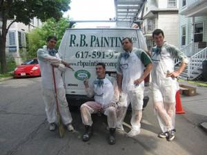 painting-company-3