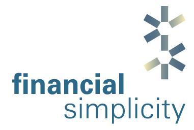 financial-simplicity