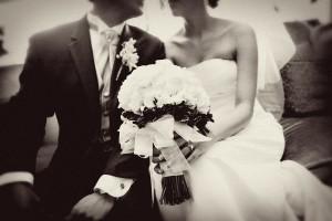 wedding-portal-3
