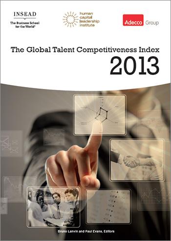 gtci-report-cover