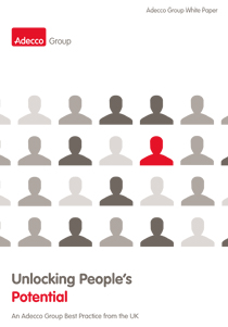 whitepaper-unlocking-peoples-potential-2012-cover