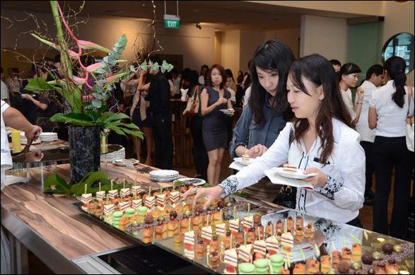 World-Gourmet-Summit-2011-003