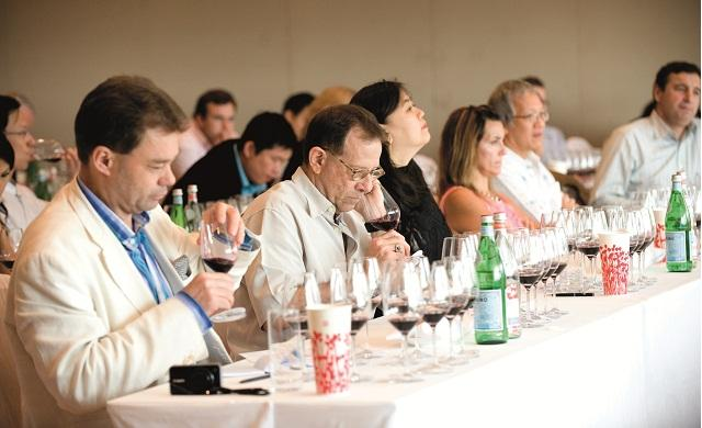 wgs2011_shiraz_tasting_by_james_halliday_dsc1790