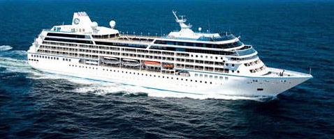 azamara-club-cruises-chennai-phuket-singapore-6nights
