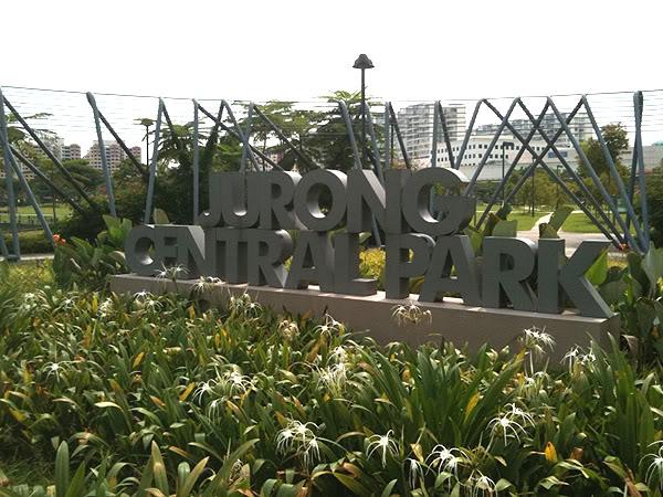 JurongCentralPark01