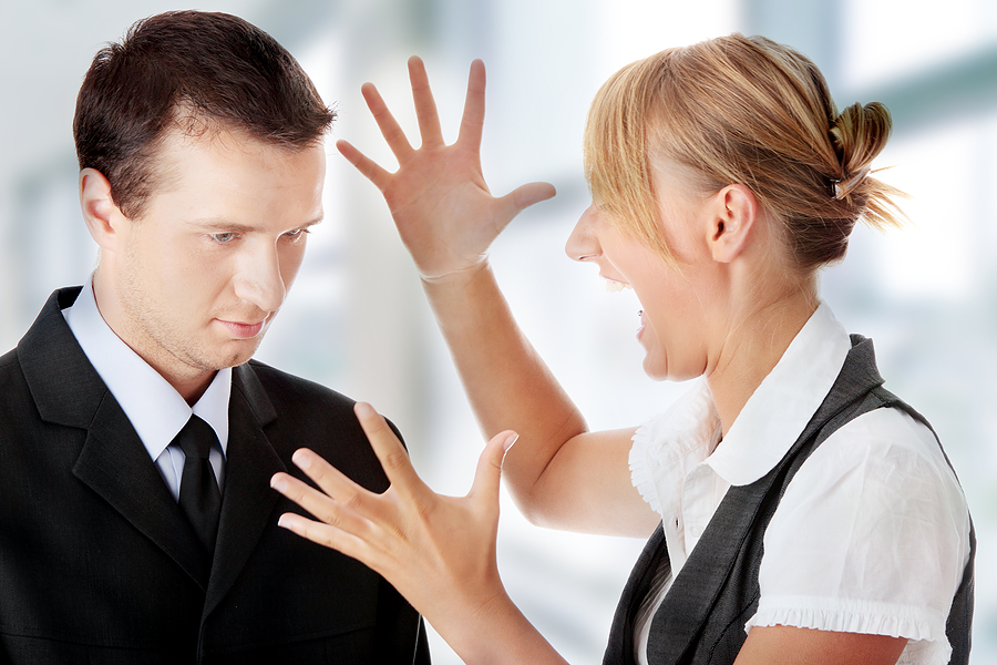 bigstock_Work_Colleagues_arguing_on_whi_13018049