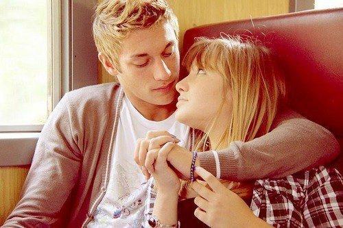 Cute-couples-_-love-19140674-500-333