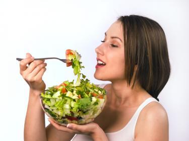 eating-healthy2