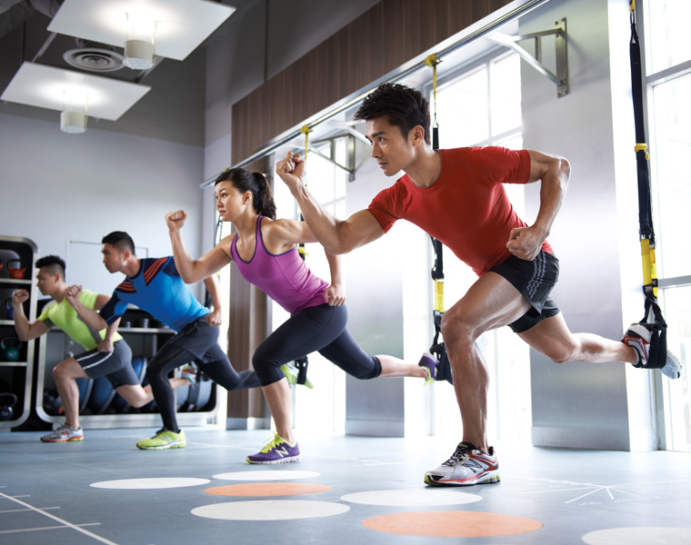 fitness_news_new_fitness_first_outlets_open_in_singapore_3
