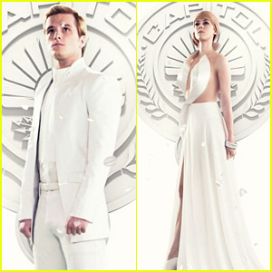josh-hutcherson-jena-malone-motion-mockingjay