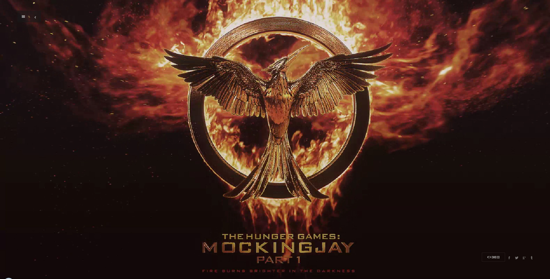 mockingjay-part-1-image-6