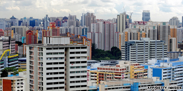 public-housing_MAIN