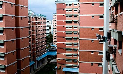 public_housing_singapore_0