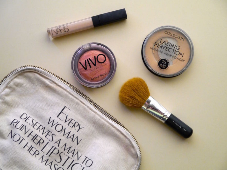 Makeup-Touch-Up-Kit-940x705