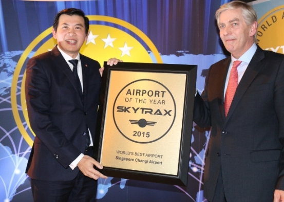 changi-airport-wins-best-data