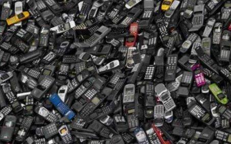 electronic-wastes2