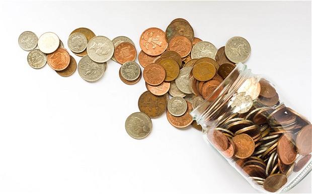 savings_2893788b