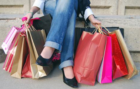 shopping-21