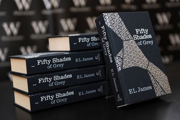 Fifty-Shades-of-Grey-sales