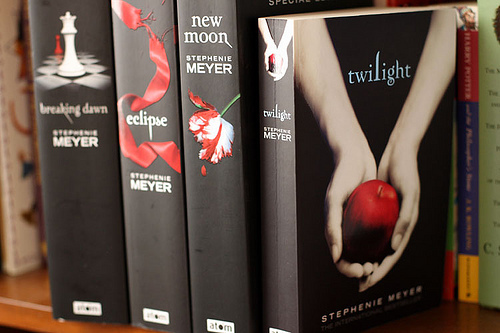 twilight-series-books