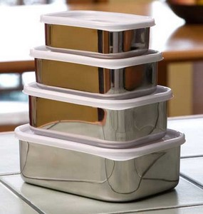 stainless-steel-food-containers