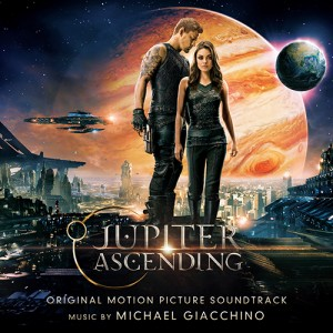 Jupiter-Ascending500px