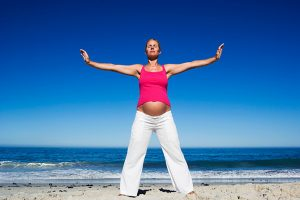 pregnancy_exercise_648